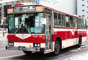 800pxsapporo_city_transportation_bu